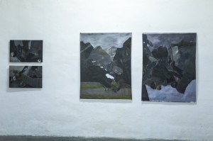 Exposition_Sydicat_potentiel_Vernissage_02'