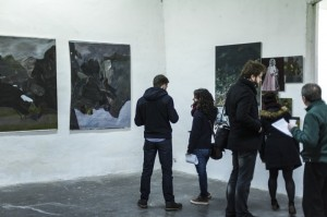 Exposition_Sydicat_potentiel_Vernissage_06'